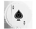 Playing cards magic tricks with paul praegar